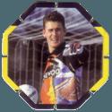 Croky > Topshots (Netherlands) > Roda JC 01-Ruud-Hesp.