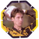 Croky > Topshots (Netherlands) > Roda JC 02-Ger-Senden.