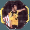 Croky > Topshots (Netherlands) > Roda JC 03-Johan-de-Kock.