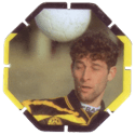 Croky > Topshots (Netherlands) > Roda JC 05-René-Trost.