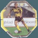 Croky > Topshots (Netherlands) > Roda JC 06-Barry-van-Galen.
