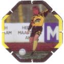 Croky > Topshots (Netherlands) > Roda JC 07-Eric-van-de-Luer.
