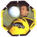 Croky > Topshots (Netherlands) > Roda JC 09-Edwin-Vurens.