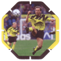 Croky > Topshots (Netherlands) > Roda JC 10-Maurice-Graef.