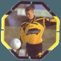 Croky > Topshots (Netherlands) > Roda JC 11-Richard-Roelofsen.