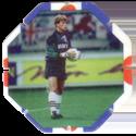 Croky > Topshots (Netherlands) > SC Heerenveen 01-Carlo-L'-Ami.