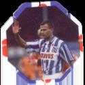 Croky > Topshots (Netherlands) > SC Heerenveen 02-Michel-Doesburg.