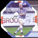 Croky > Topshots (Netherlands) > SC Heerenveen 03-Johan-Hansma.