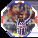 Croky > Topshots (Netherlands) > SC Heerenveen 04-Roberto-Straal.