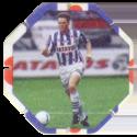 Croky > Topshots (Netherlands) > SC Heerenveen 05-Tom-Sier.