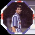 Croky > Topshots (Netherlands) > SC Heerenveen 06-Jon-Dahl-Tomasson.