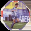 Croky > Topshots (Netherlands) > SC Heerenveen 07-Alex-Pastoor.