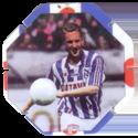Croky > Topshots (Netherlands) > SC Heerenveen 08-Erik-Tammer.