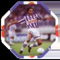 Croky > Topshots (Netherlands) > SC Heerenveen 09-Jeffrey-Talan.