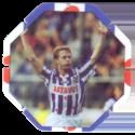 Croky > Topshots (Netherlands) > SC Heerenveen 10-Erik-Regtop.