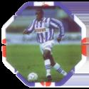 Croky > Topshots (Netherlands) > SC Heerenveen 11-Romeo-Wouden.