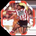 Croky > Topshots (Netherlands) > Sparta 02-Jerry-Smith.