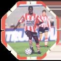 Croky > Topshots (Netherlands) > Sparta 04-John-Veldman.