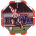 Croky > Topshots (Netherlands) > Sparta 05-Dennis-de-Bruin.