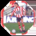 Croky > Topshots (Netherlands) > Sparta 06-Nico-Jalink.