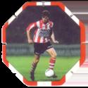 Croky > Topshots (Netherlands) > Sparta 07-Alfons-Groenendijk.