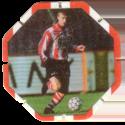 Croky > Topshots (Netherlands) > Sparta 08-Dennis-Krijgsman.