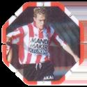 Croky > Topshots (Netherlands) > Sparta 09-Arjan-van-der-Laan.