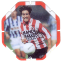 Croky > Topshots (Netherlands) > Sparta 10-Dennis-de-Nooijer.