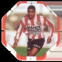 Croky > Topshots (Netherlands) > Sparta 11-Carlos-Fortes.
