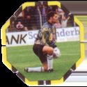 Croky > Topshots (Netherlands) > Vitesse 01-Abe-Knoop.