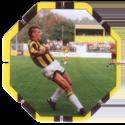 Croky > Topshots (Netherlands) > Vitesse 02-Edward-Sturing.