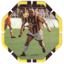 Croky > Topshots (Netherlands) > Vitesse 03-Theo-Boss.