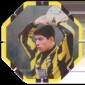 Croky > Topshots (Netherlands) > Vitesse 04-Erwin-van-de-Looi.