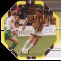 Croky > Topshots (Netherlands) > Vitesse 05-Arjan-Vermeulen.