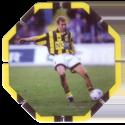 Croky > Topshots (Netherlands) > Vitesse 06-Carlos-van-Wanrooy.