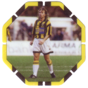 Croky > Topshots (Netherlands) > Vitesse 07-Edwin-Gorter.