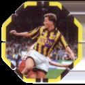 Croky > Topshots (Netherlands) > Vitesse 08-Martin-Laamers.