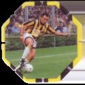 Croky > Topshots (Netherlands) > Vitesse 09-Bart-Latuheru.