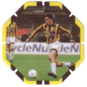 Croky > Topshots (Netherlands) > Vitesse 10-Roy-Makaay.