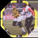 Croky > Topshots (Netherlands) > Vitesse 11-Louis-Laros.