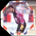 Croky > Topshots (Netherlands) > Willem II 01-Jimmy-van-Fessum.