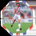 Croky > Topshots (Netherlands) > Willem II 02-Dave-Smits.