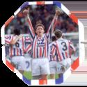 Croky > Topshots (Netherlands) > Willem II 03-John-Feskens.
