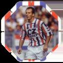 Croky > Topshots (Netherlands) > Willem II 04-Jaap-Stam.