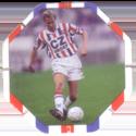 Croky > Topshots (Netherlands) > Willem II 05-Adri-Bogers.