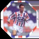 Croky > Topshots (Netherlands) > Willem II 06-Jean-Paul-van-Gastel.
