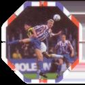 Croky > Topshots (Netherlands) > Willem II 07-Henry-van-der-Vegt.