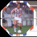 Croky > Topshots (Netherlands) > Willem II 08-Arne-van-de-Berg.