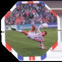 Croky > Topshots (Netherlands) > Willem II 09-John-Lammers.