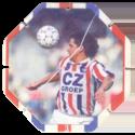 Croky > Topshots (Netherlands) > Willem II 10-Jack-de-Gier.